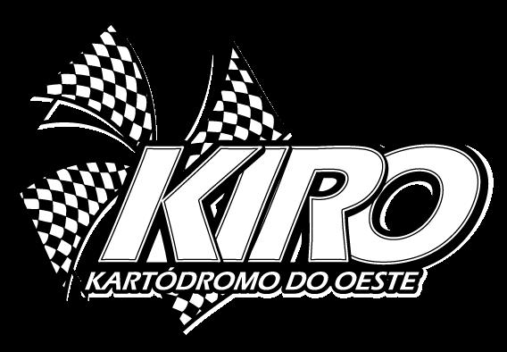 KIRO - Kartódromo do Oeste