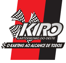 KIRO - Kartódromo do Oeste