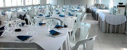restaurante-03